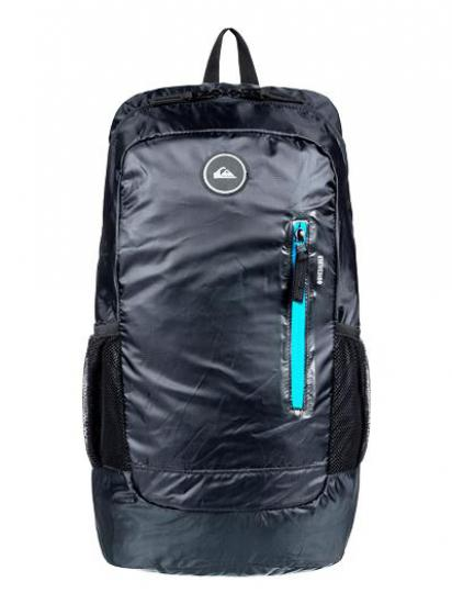 Quiksilver Packable Sırt Çantası 3416 KV