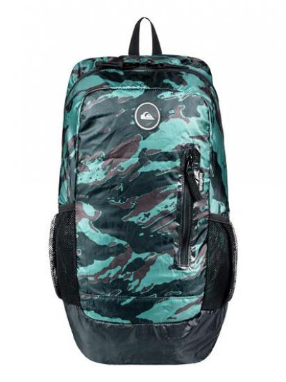 Quiksilver Packable Sırt Çantası 3416 BP